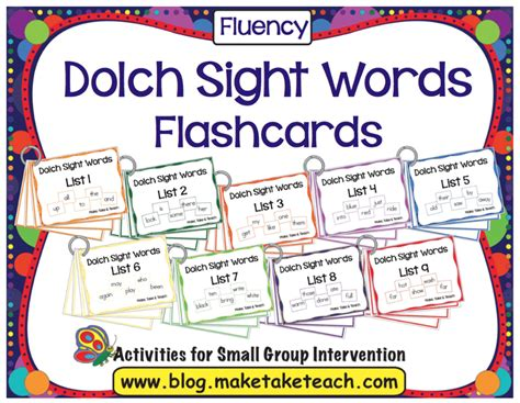 printable flash cards dolch sight words dolch sight words flash cards printable printable paper