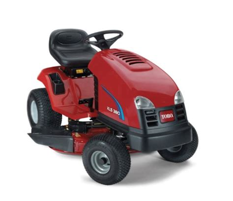 Toro Garden Tractor by Toro Ride On Mowers Mower For Sale