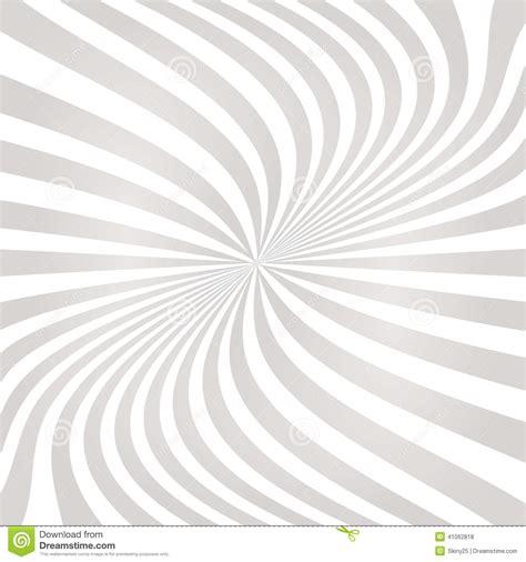 svg radial pattern sunburst pattern radial background stock vector image