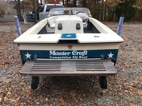 mastercraft boats stars and stripes 1980 mastercraft stars and stripes for sale