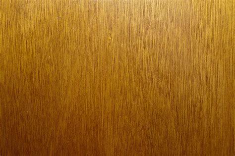 veneer woodworking wood grain veneer pdf woodworking