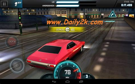 fast and furious game free download for windows 7 fast and furious game free download for pc full version