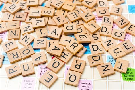 5 Letter Q Words No U scrabble words of 2 and 3 letters with only vowels