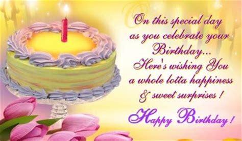 birthday quotes  sayings apihyayan blog