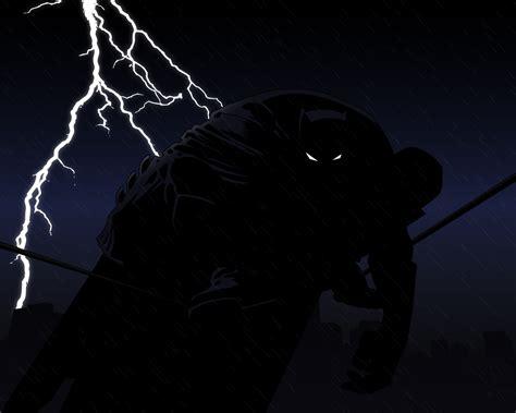 wallpaper black batman texas dark knight batman wallpaper