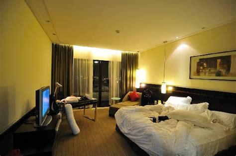 Sofitel Philippines Room Rates by Pool Picture Of Sofitel Philippine Plaza Manila Manila
