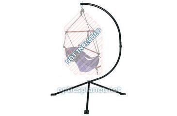air chair stand hammocka c stand for sky chairs air chairs free