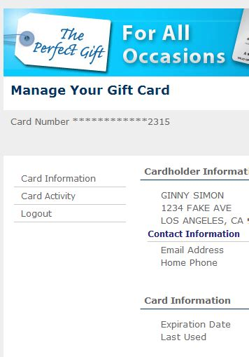 Safeway Gift Card Machine - it s back get paid to buy miles at safeway 11 6 to 12 3 milenomics com