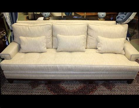upholstery plymouth ma furniture consignment gallery plymouth ma www jordans