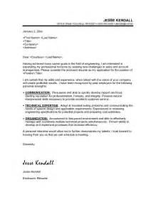 Enclosure Cover Letter by Enclosure Cover Letter Jvwithmenow