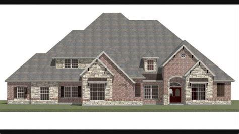 custom home plans texas custom home floor plans texas gurus floor