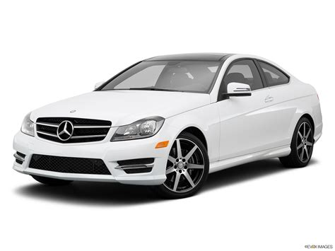 mercedes png review photo and video review of mercedes benz c350 2015