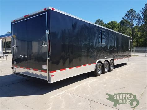 concession trailer awnings concession trailer awnings pearson special 8 5x34 tta3