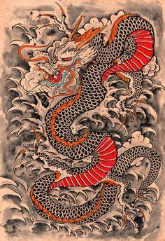 dragon tattoo north battleford ed hardy dragon tattoo poster ed hardy pinterest don