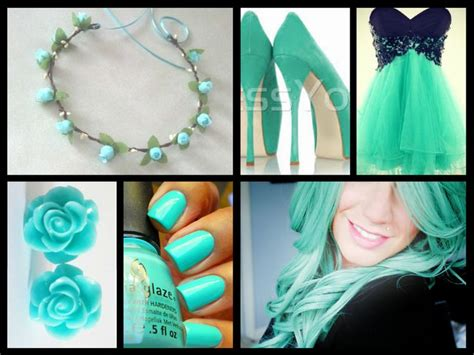 sweet 16 colors 69 best ideas about jaimes sweet 16 theme on