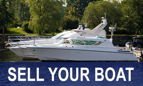 used boats for sale in southeast michigan lakecrest marine sales lakecrest marine sales