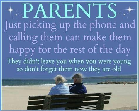 quotes about your parents quotesgram