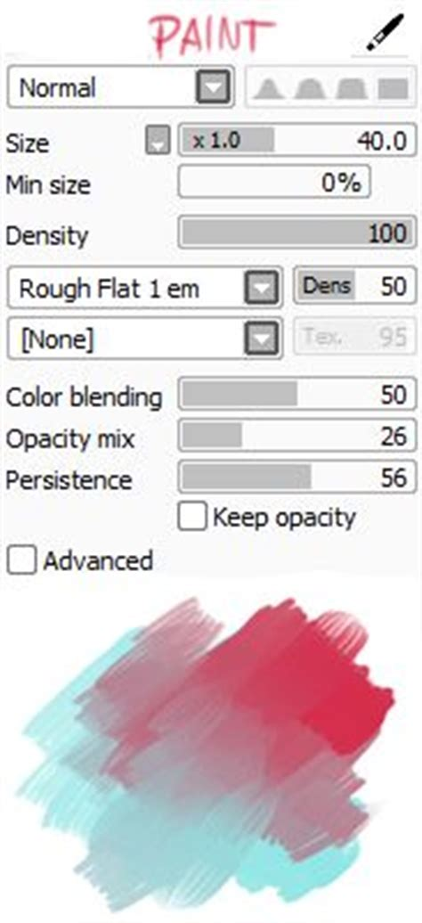 paint tool sai edge 17 best images about paint tool sai on posts