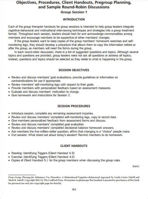 therapy note templates free word excel pdf format