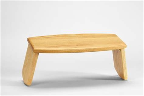 how to build a meditation bench pdf diy folding meditation bench plans download fine woodworking woodguides