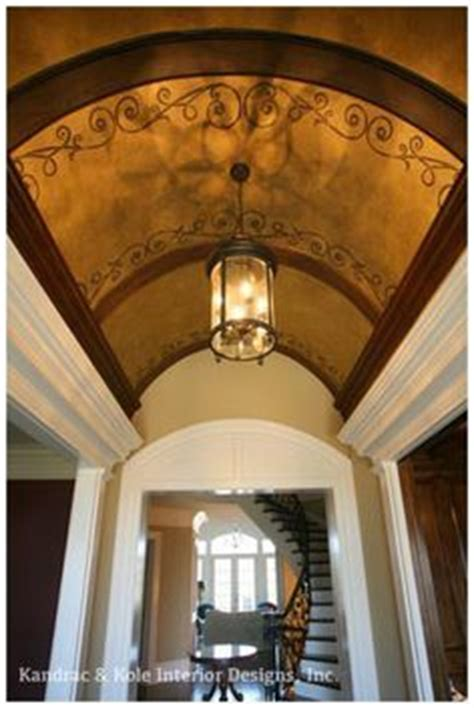 1000 images about foyer on foyer chandelier barrel ceiling and minka
