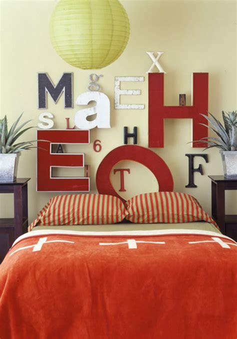 headboard alternatives diy 20 cool headboard alternatives furnish burnish