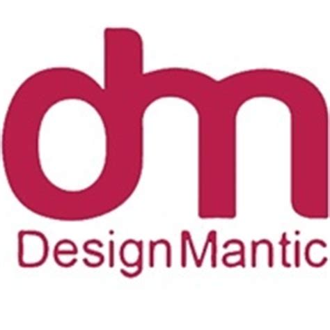 Programa Designmantic | programas y apps para crear logos