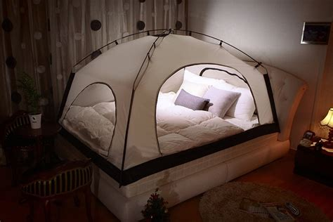 tents for rooms room in room tent
