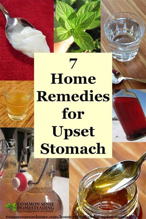 best 25 stomach ache remedies ideas on leg