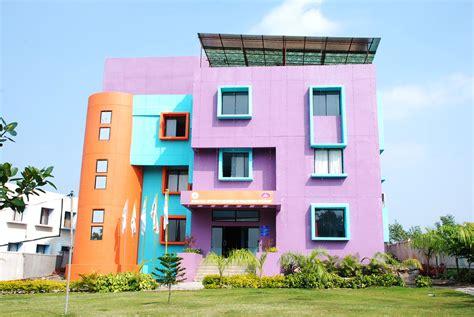 International Management Institute Fees For Mba by International Institute Of Management And Hr Development Pune