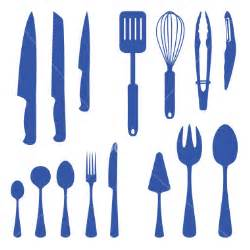 Types Of Garden Tools And Their Uses - utensils kitchen afreakatheart