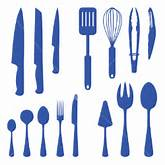 Cooking Utensils Images   Clipart Panda - Free Clipart Images