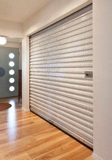 Interior Roll Up Closet Doors Roll Up Closet Door Roselawnlutheran