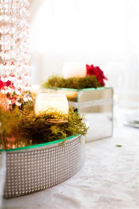 online home decor shopping south africa wedding inspiration south africa decor ideas 5 i do
