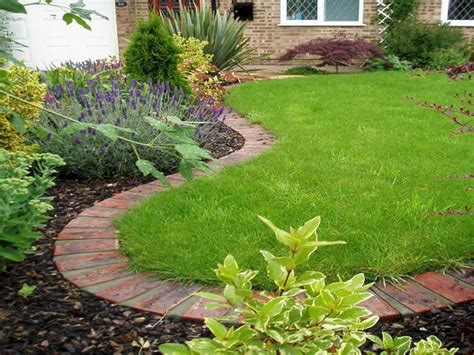gorgeous backyards 45 gorgeous backyard landscape with edging lawn design