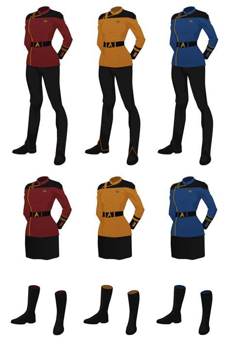 Tshirt V Entino Khan Db my custom tng trek starfleet club