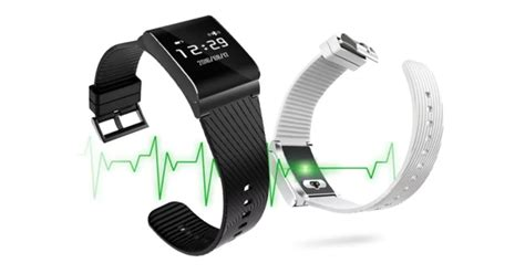 Smartwatch X9 Plus smartwatch ul x9 plus vine cu senzor de puls 陌i tensiune arterial艫 cost艫 doar 15 99 dolari pe