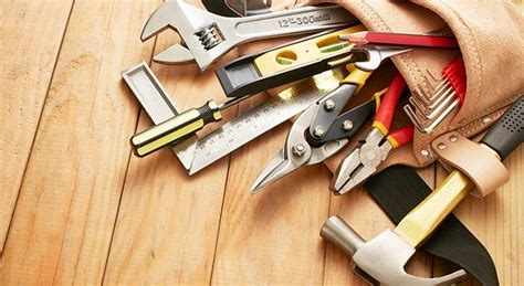 hand power tools goffstown ace hardware