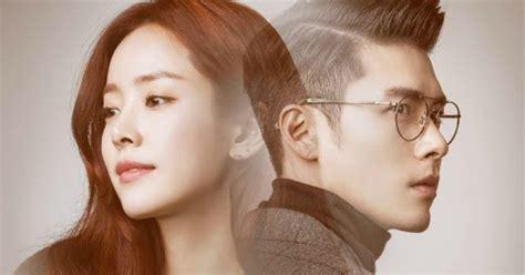film drama korea terbaru yang bagus drama korea terbaru tahun 2015 yang wajib ditonton
