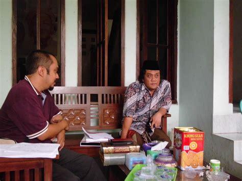 film malaysia pondok buruk dosen univ kebangsaan malaysia lakukan penelitian di
