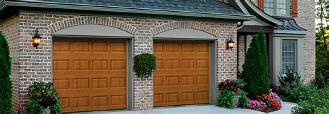 Precision Garage Door Seattle Garage Door Repair And Installation Precision Door Seattle