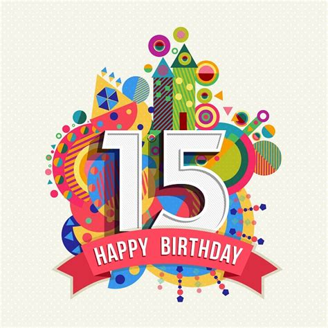 15 Year Birthday Cards To Celebrate Its 15th Birthday Steelseries Is Giving Away