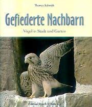 Mittel Gegen Elstern by 187 Gefiederte Nachbarn 171 Schmidt Rabenv 246 Gel