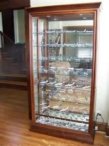 Curio Cabinets Australia Cabinets Ideas Curio Cabinets Australia