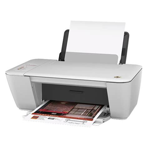 Printer Hp Advantage 1515 hp deskjet ink advantage 1515 printer price in pakistan