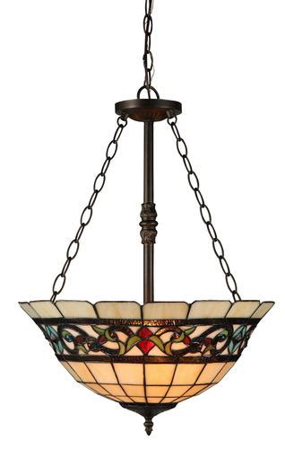 patriot lighting elegant home patriot lighting elegant home mansfield 2 light 24 quot h