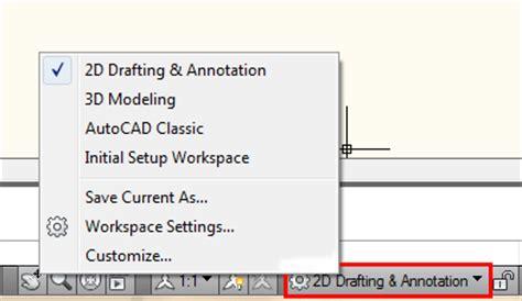 tutorial of autocad 2010 pdf free autocad 2010 tutorial pdf studystruggles de