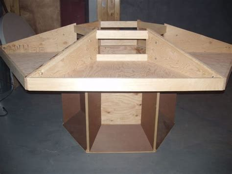 how to build a tardis console room 20 best images about 8th doctors tardis console room on 1960s construction