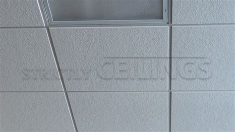 Usg Ceilings Tiles by Mid Range Drop Ceiling Tiles Designs 2x2 2x4
