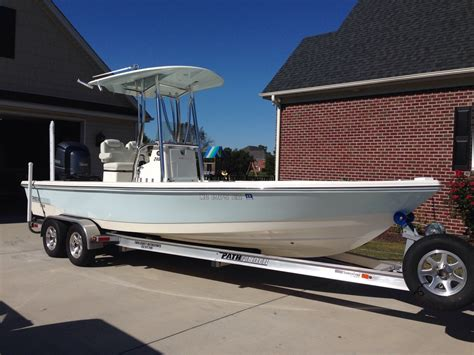 boat detailing greenville nc at the dock mobile marine detailing page 2 the hull
